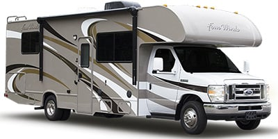 2015 thor motor coach four winds series m 24c e35 v10 specs and specifications asfbconference2016 Choice Image