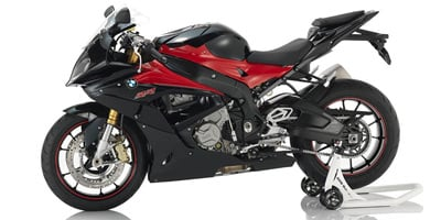 2016 Bmw S1000rr Prices And Values Nadaguides