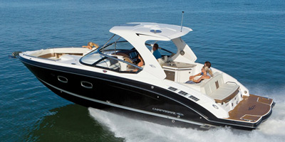2016 Chaparral Boats 337 Ssx Price Options 2016 Chaparral Boats