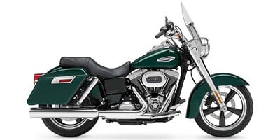 2016 Harley Davidson Fld 103 Dyna Switchback Prices And Values