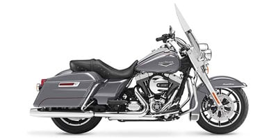Harley Davidson Values >> 2016 Harley Davidson Flhr Road King Prices And Values