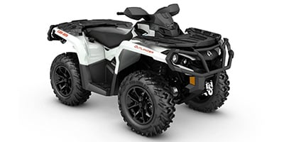 2017 Can Am