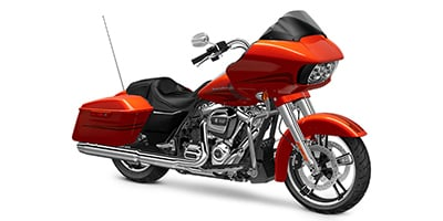 Fltrxs Road Glide Special Prices