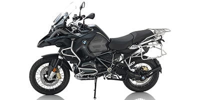 2018 Bmw R1200gs Adventure Prices And Values Nadaguides