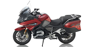 2018 Bmw R1200rt Prices And Values Nadaguides