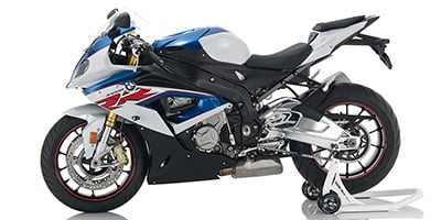 2018 Bmw S1000rr Prices And Values Nadaguides