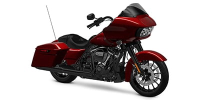2018 Harley Davidson Fltrxs Road Glide Special Prices And Values