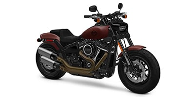 2018 Harley-Davidson FXFB Fat Bob Prices and Values - NADAguides