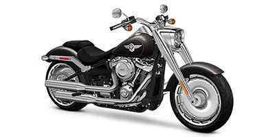 2018 Harley Davidson Flfb Fat Boy Prices And Values Nadaguides