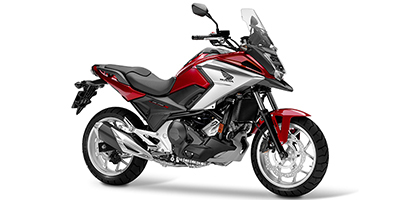 2018 Honda Nc750x Prices And Values Nadaguides