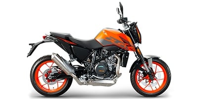 2018 Ktm 690 Duke Prices And Values Nadaguides