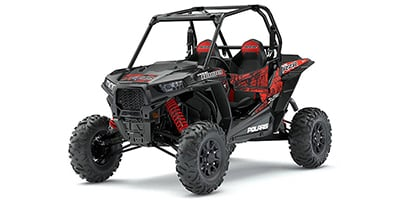 Rzr Xp 1000 Electric Steering Prices