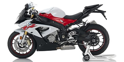 2019 Bmw S1000rr Prices And Values Nadaguides