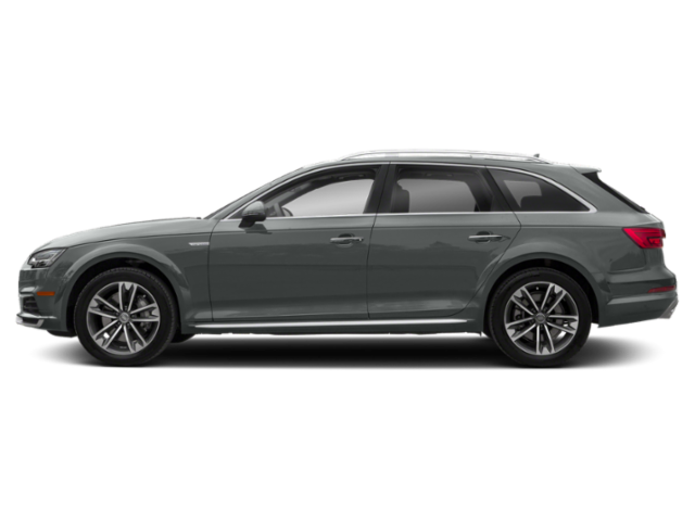 recommended 2019 audi a4 allroad 2 0 tfsi premium plus lease 549. Black Bedroom Furniture Sets. Home Design Ideas