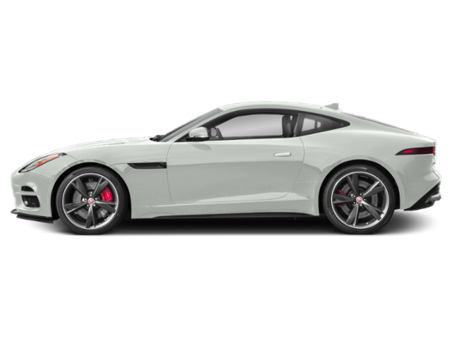 recommended 2019 jaguar f type coupe auto p300 lease 539. Black Bedroom Furniture Sets. Home Design Ideas