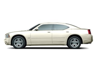 Cool Vanilla 2010 Dodge Charger Pictures Charger Sedan 4D Rallye photos side view
