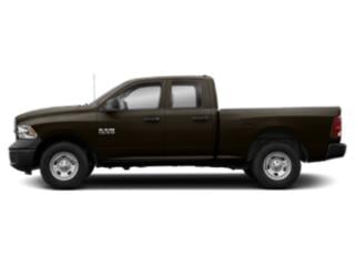 Black Gold Pearl 2013 Ram 1500 Pictures 1500 Quad Cab Express 2WD photos side view