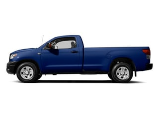Nautical Blue Metallic 2013 Toyota Tundra 4WD Truck Pictures Tundra 4WD Truck SR5 4WD 5.7L V8 photos side view