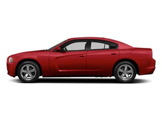Torred 2014 Dodge Charger Pictures Charger Sedan 4D R/T V8 photos side view