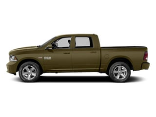 Prairie Pearlcoat 2014 Ram Truck 1500 Pictures 1500 Crew Cab Outdoorsman 4WD photos side view
