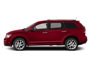Redline 2 Coat Pearl 2015 Dodge Journey Pictures Journey Utility 4D R/T AWD photos side view