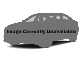Mineral Gray Metallic 2016 BMW 5 Series Pictures 5 Series Sedan 4D ActiveHybrid 5 I6 Turbo photos side view