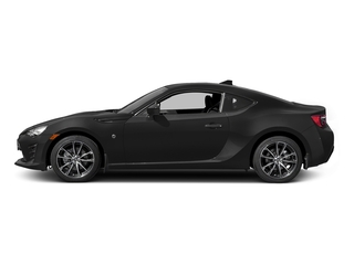 Raven 2017 Toyota 86 Pictures 86 Coupe 2D photos side view
