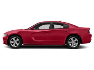 Torred Clearcoat 2018 Dodge Charger Pictures Charger Sedan 4D SXT Plus photos side view