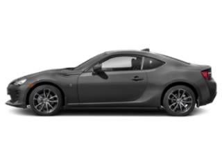 Asphalt 2018 Toyota 86 Pictures 86 Manual photos side view