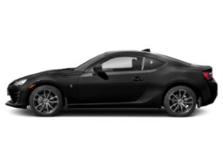 Raven 2018 Toyota 86 Pictures 86 Manual photos side view