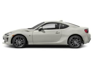 Halo 2018 Toyota 86 Pictures 86 Manual photos side view