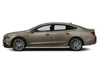 Pepperdust Metallic 2019 Buick LaCrosse Pictures LaCrosse 4dr Sdn Preferred FWD photos side view