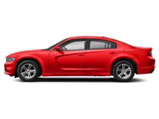 Go Mango 2019 Dodge Charger Pictures Charger SXT AWD photos side view