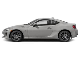 Steel 2019 Toyota 86 Pictures 86 Auto photos side view