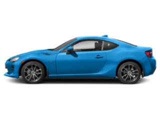 Neptune 2019 Toyota 86 Pictures 86 Auto photos side view