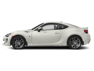Halo 2019 Toyota 86 Pictures 86 GT Auto photos side view