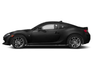Raven 2019 Toyota 86 Pictures 86 GT Auto photos side view