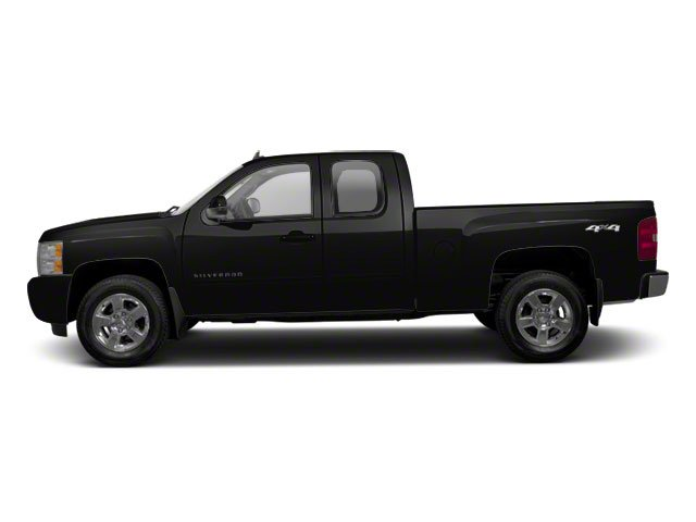2010 chevrolet silverado 1500 extended cab ls 4wd pictures. Black Bedroom Furniture Sets. Home Design Ideas