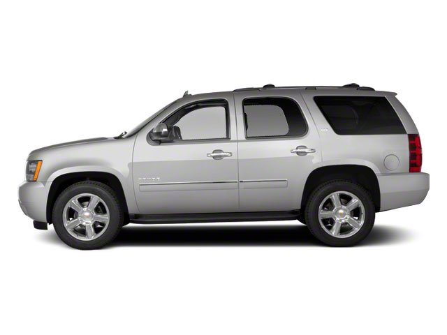 Used Tahoe For Sale Near Me >> 2010 Chevrolet Tahoe Utility 4D LS 2WD Pictures | NADAguides