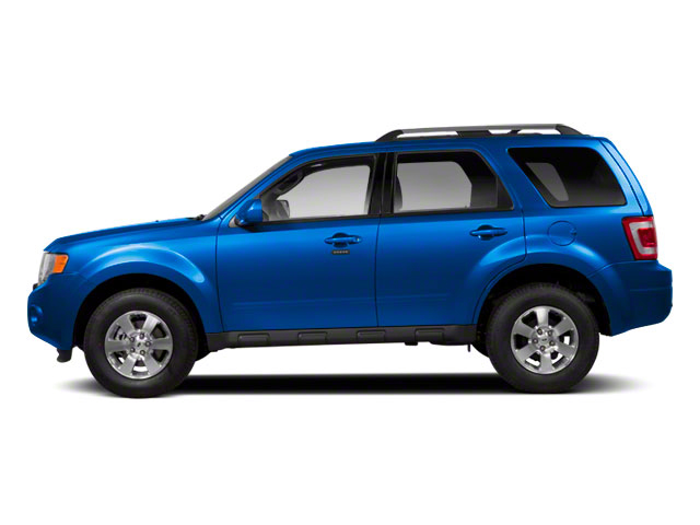 2011 ford escape utility 4d xls 2wd 4 cyl pictures nadaguides. Black Bedroom Furniture Sets. Home Design Ideas