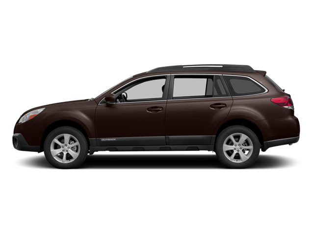 2013 Subaru Outback Wagon 5d Outback R Limited Awd Pictures Nadaguides