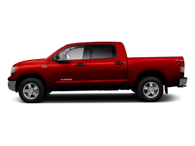 Barcelona Red Metallic 2013 Toyota Tundra 4WD Truck Pictures Tundra 4WD Truck Limited 4WD photos side view
