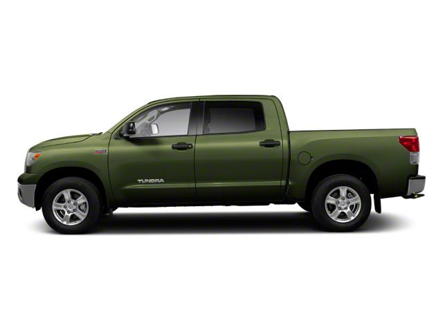 Spruce Mica 2013 Toyota Tundra 4WD Truck Pictures Tundra 4WD Truck Limited 4WD photos side view