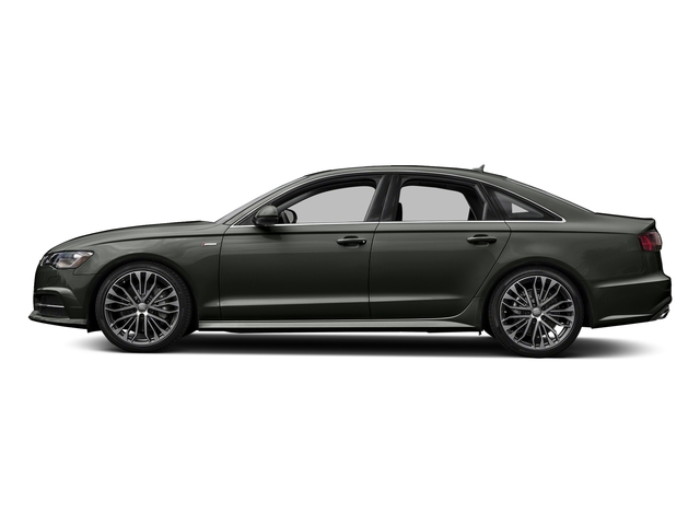 Audi A6 Luxury 2017 Sed 4D 3.0T Competition Prestige AWD - Фото 13