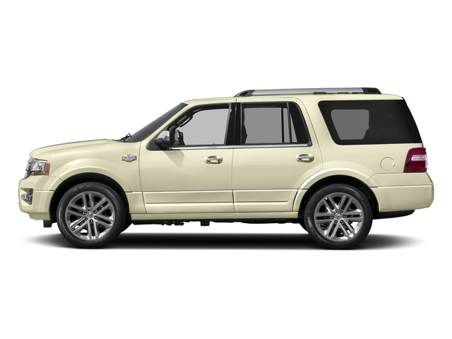 Ford Expedition For Sale Near Me >> 2017 Ford Expedition King Ranch 4x4 Pictures | NADAguides