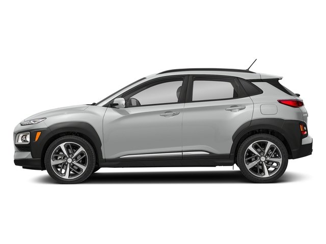 2018 hyundai kona limited 1 6t dct awd pictures nadaguides. Black Bedroom Furniture Sets. Home Design Ideas
