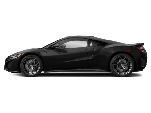 Acura NSX Coupe 2019 Coupe 2D AWD Hybrid Turbo - Фото 9