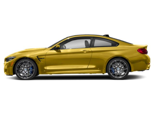 2019 Bmw M4 Coupe Pictures Pricing And Information Nadaguides Com