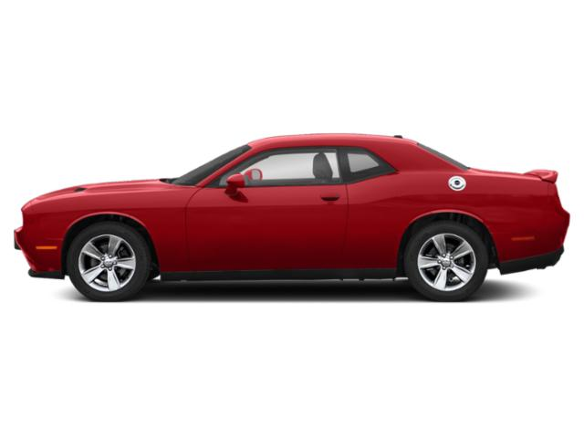 Torred Clearcoat 2019 Dodge Challenger Pictures Challenger R/T RWD photos side view