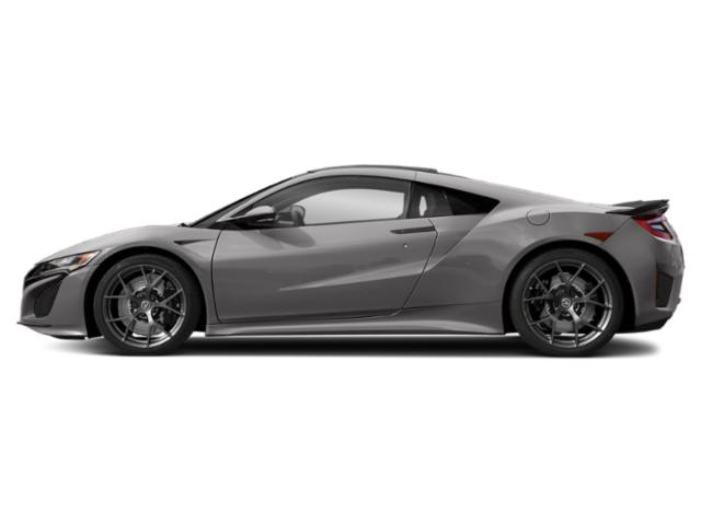 Acura NSX Coupe 2020 Coupe 2D AWD Hybrid Turbo - Фото 13